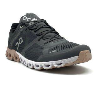 On Cloudflow Women's Running Shoes